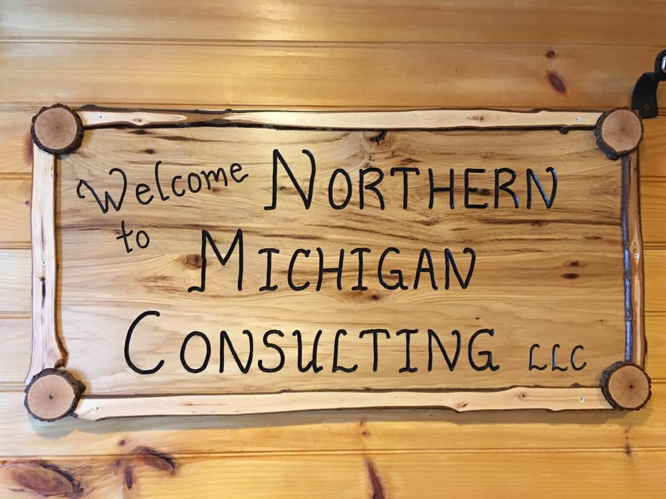 Northern Michigan Consulting
